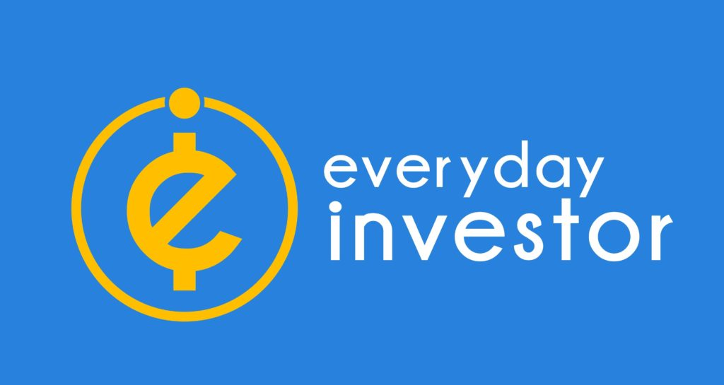 everyday investor