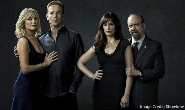 cast of tv show billions